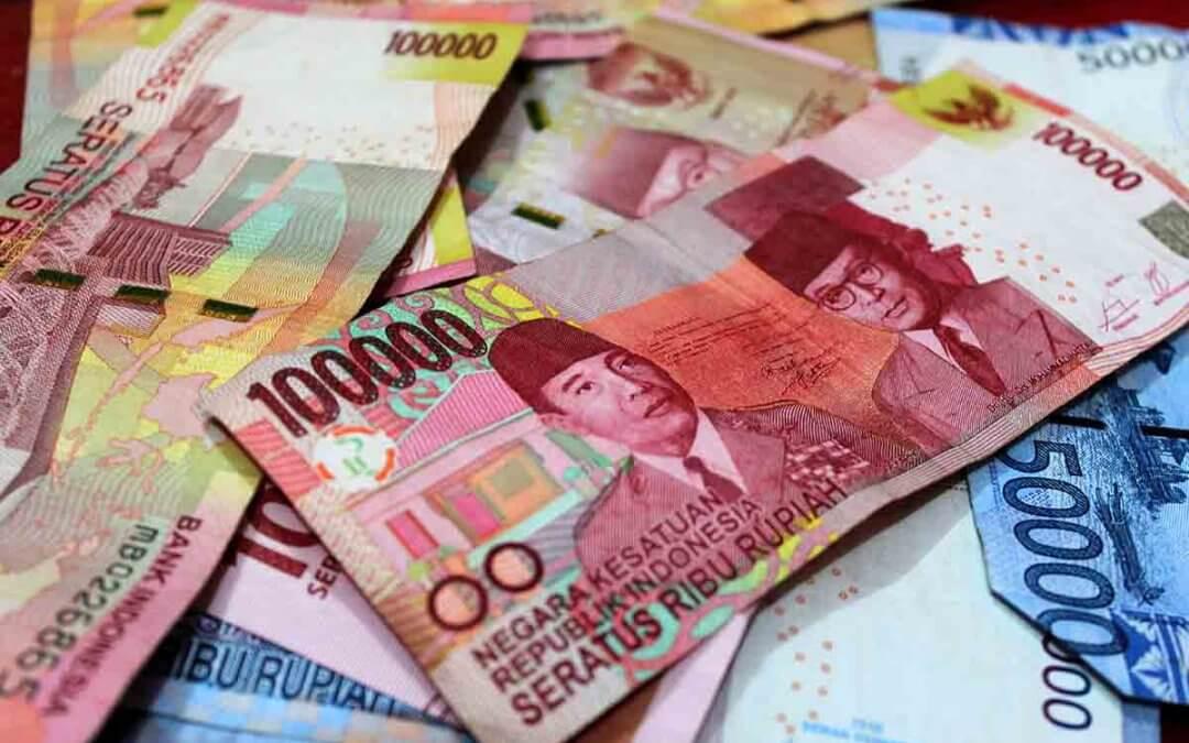 印尼【龍目島】自助旅行多少錢?
