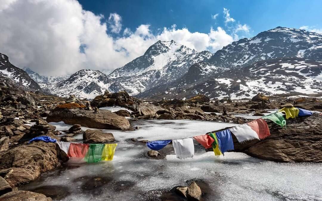 【尼泊爾旅遊】新手必看!一篇搞懂 – 簽證、機票、推薦 景點 、旅遊季節 & 安全注意事項