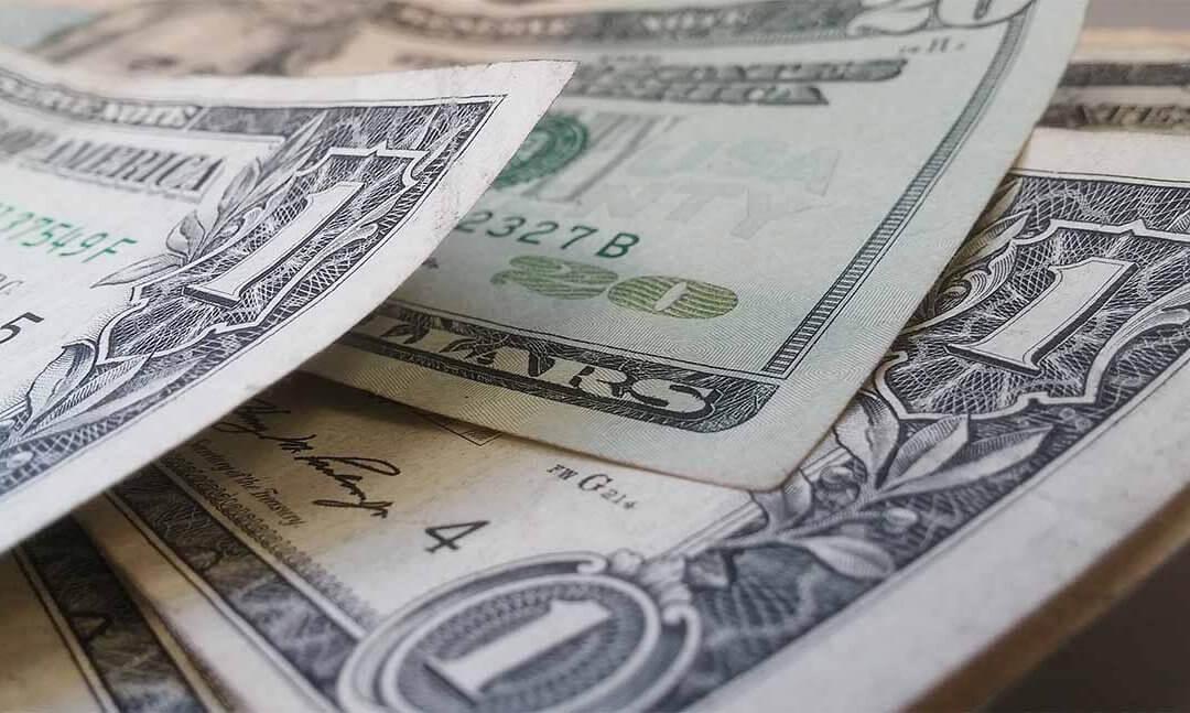 【出國換匯】怎麼換才划算?比較4種換外幣的方法,看完就懂 !
