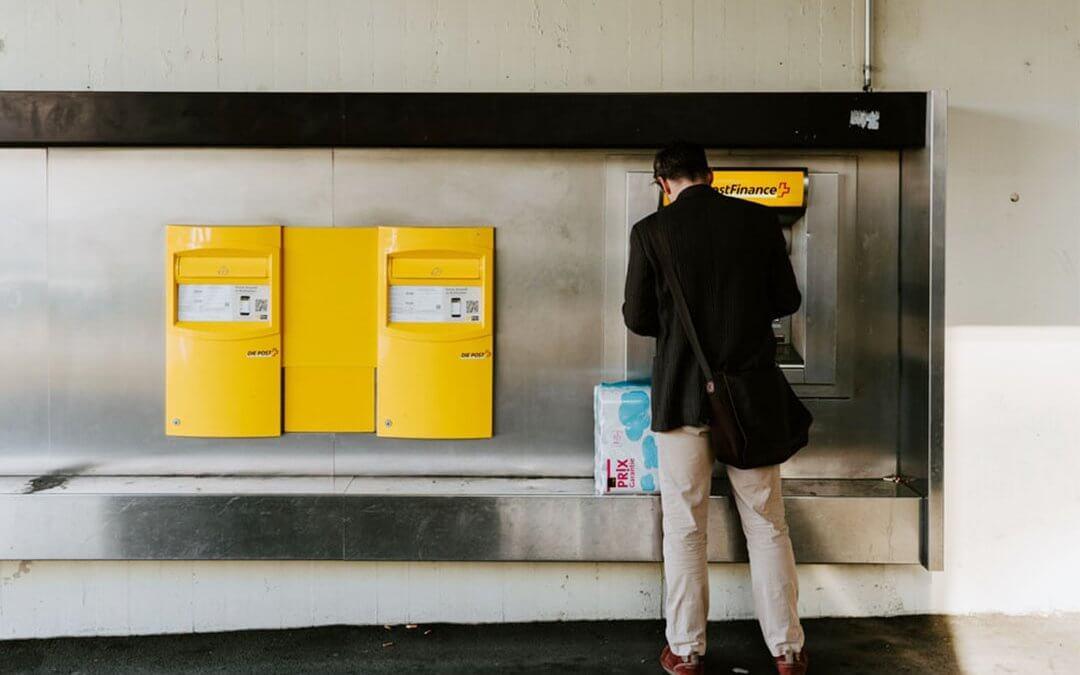 【國外ATM提款】如何省下手續費?跨國提款要注意的3件事