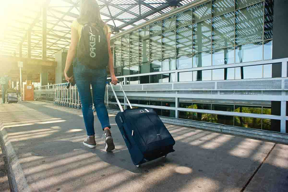 免託運 行李清單 東南亞 海島旅行