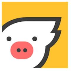 中國大陸自由行app