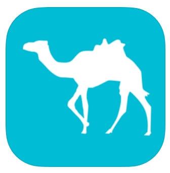 中國大陸自由行行app