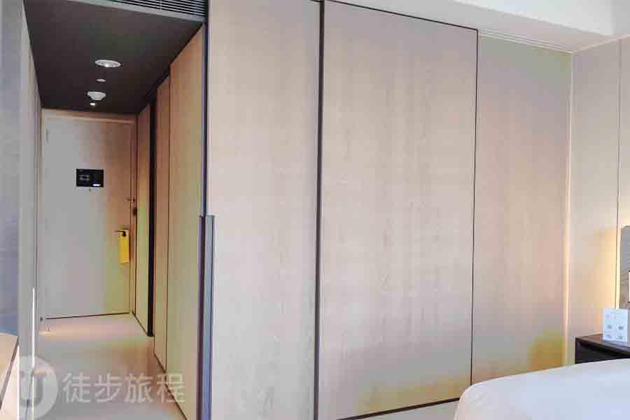 台南飯店 大員黃冠假日酒店